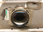 Sanyo LNS-S31 Standard Zoom Lens LCD 1.8-2.3:1