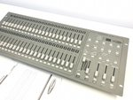 Showtec Showmaster 48 MKII DMX lighting console / faderdesk