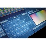 Infinity Chimp 300 DMX lighting console with 4 universes