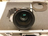 Sanyo LNS-S31 Standard Zoom Lens LCD 1.8-2.3:1_