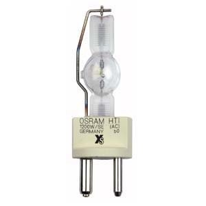 Osram HTI-1200 W/SE GY22 Discharge Lamp 1200W