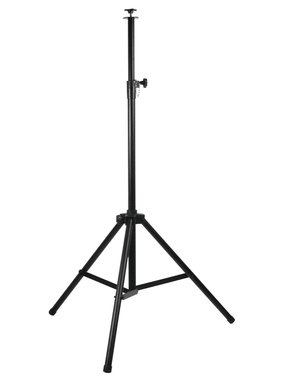 Eurolite STV-20 Follow spot stand black