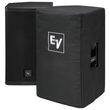 EV Protection cover for ELX-112